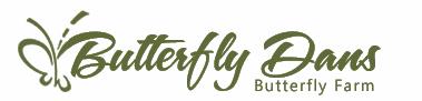 Butterfly Dan's