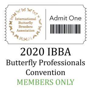 BPC 2020 Registration MEMBERS