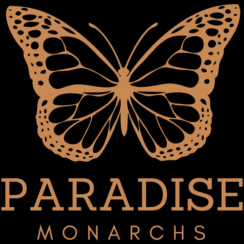 Paradise Monarchs