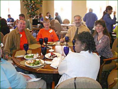 Convention 2004