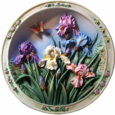 auction plates001a