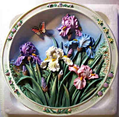 auction plates002