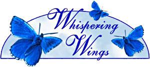 whisperingwings
