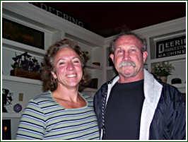 kz Betty-and-Bob-Heriford