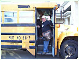 kz Zane-on-the-bus