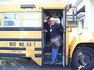 kz Zane-on-the-bus1