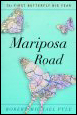 MariposaRoad