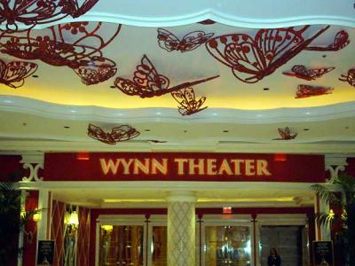 WynnTheater