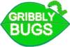 sponsor gribblybugs