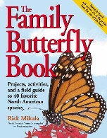 rm family butterfly book