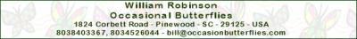 sponsor Bill-Robinson