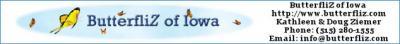 sponsor Butterfliz-of-Iowa