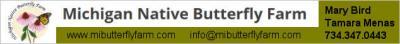 sponsor MichiganButterfly olive-black-text