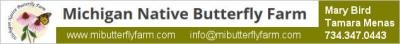 sponsor MichiganButterfly olive-white-text
