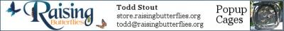 sponsor RaisingButterflies