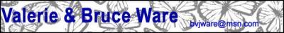 sponsor Val-BruceWare
