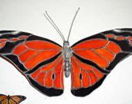 auction ma monarch2